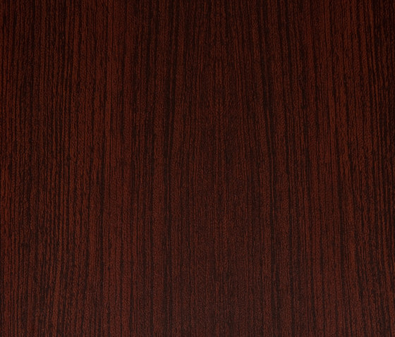 3M™ DI-NOC™ Architectural Finish FW-649 Fine Wood by 3M | Decorative films