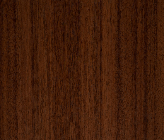 3M™ DI-NOC™ Architectural Finish FW-650 Fine Wood by 3M | Decorative films