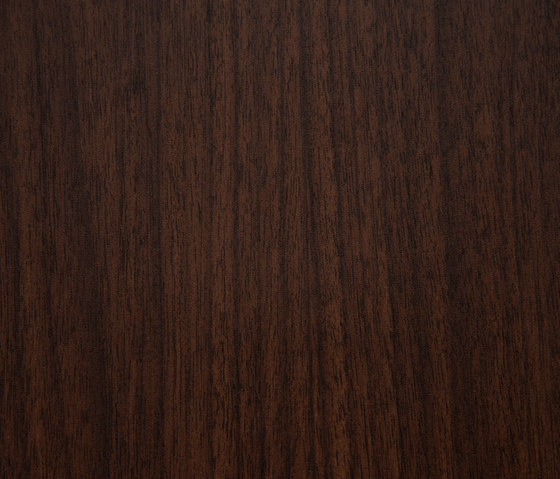 3M™ DI-NOC™ Architectural Finish FW-651 Fine Wood by 3M | Decorative films
