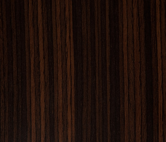 3M™ DI-NOC™ Architectural Finish FW-653 Fine Wood by 3M | Decorative films