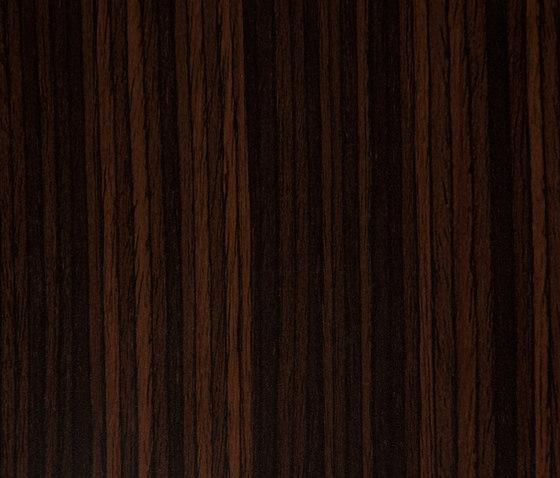 3M™ DI-NOC™ Architectural Finish FW-653 Fine Wood de 3M | Láminas de plástico