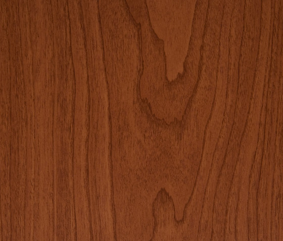 3M™ DI-NOC™ Architectural Finish FW-655 Fine Wood by 3M | Decorative films