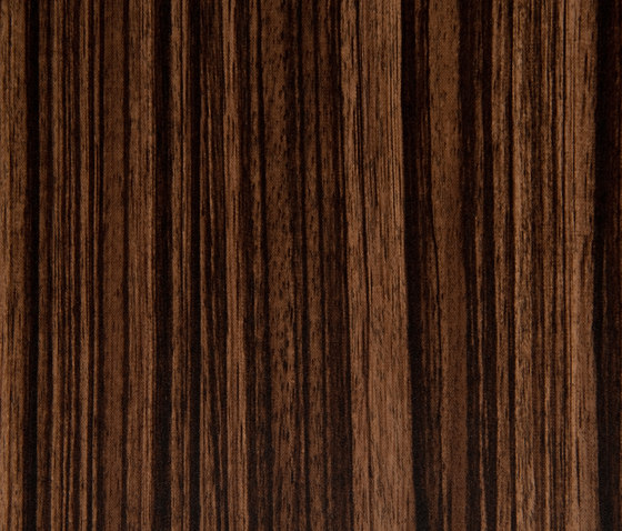 3M™ DI-NOC™ Architectural Finish FW-656 Fine Wood by 3M | Decorative films