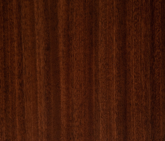 3M™ DI-NOC™ Architectural Finish FW-677 Fine Wood by 3M | Decorative films