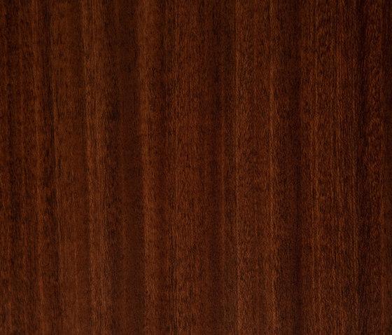 3M™ DI-NOC™ Architectural Finish FW-677 Fine Wood de 3M | Láminas de plástico