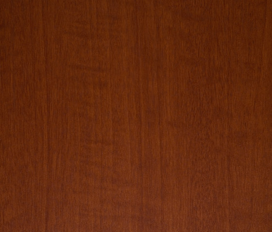 3M™ DI-NOC™ Architectural Finish FW-889 Fine Wood by 3M | Decorative films