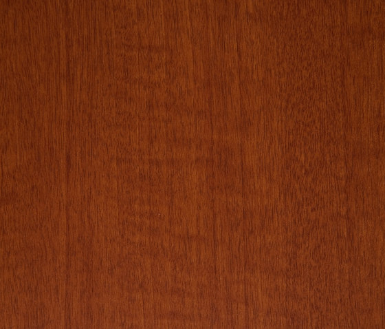 3M™ DI-NOC™ Architectural Finish FW-888 Fine Wood by 3M | Decorative films