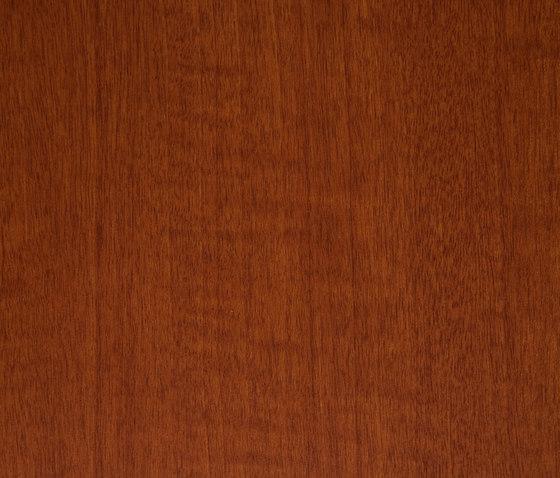 3M™ DI-NOC™ Architectural Finish FW-888 Fine Wood di 3M | Pellicole