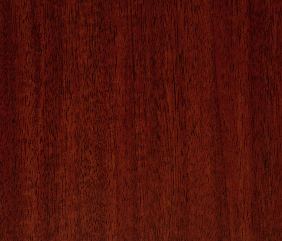3M™ DI-NOC™ Architectural Finish FW-886 Fine Wood by 3M | Films