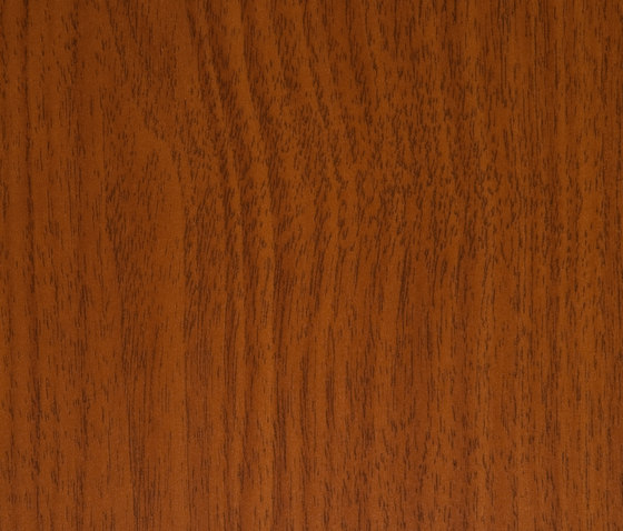 3M™ DI-NOC™ Architectural Finish FW-796 Fine Wood by 3M | Decorative films