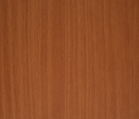 3M™ DI-NOC™ Architectural Finish FW-795 Fine Wood by 3M | Decorative films