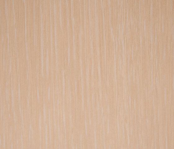 3M™ DI-NOC™ Architectural Finish FW-789 Fine Wood by 3M | Decorative films