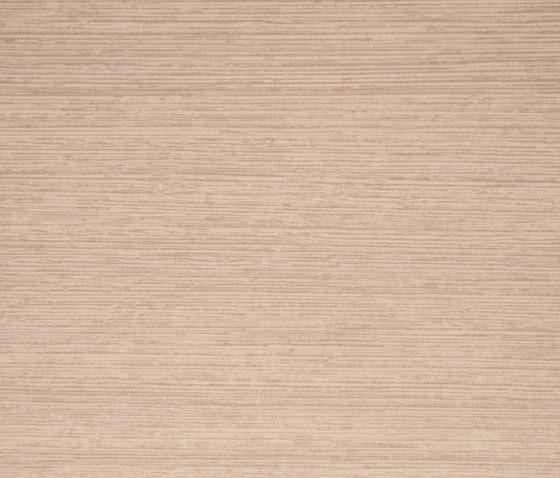 3M™ DI-NOC™ Architectural Finish FW-639H Fine Wood by 3M | Decorative films
