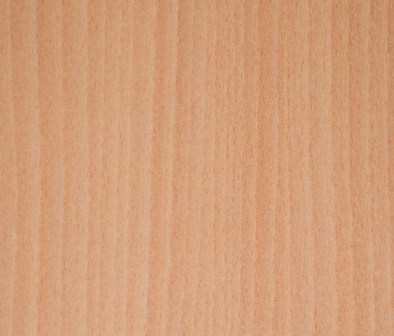 3M™ DI-NOC™ Architectural Finish FW-617 Fine Wood di 3M | Pellicole