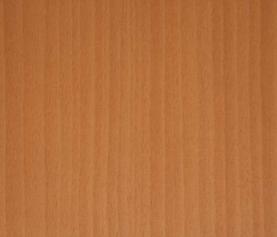 3M™ DI-NOC™ Architectural Finish FW-616 Fine Wood by 3M | Decorative films