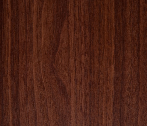3M™ DI-NOC™ Architectural Finish FW-614 Fine Wood by 3M | Decorative films