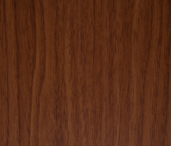 3M™ DI-NOC™ Architectural Finish FW-613 Fine Wood by 3M | Decorative films