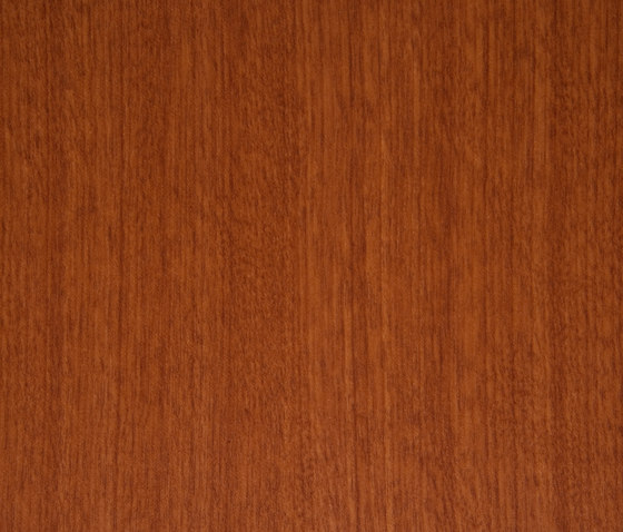 3M™ DI-NOC™ Architectural Finish FW-612 Fine Wood di 3M   Pellicole