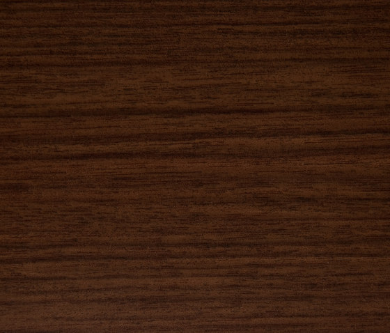 3M™ DI-NOC™ Architectural Finish FW-609H Fine Wood by 3M | Decorative films