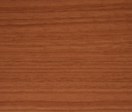 3M™ DI-NOC™ Architectural Finish FW-608H Fine Wood by 3M | Decorative films