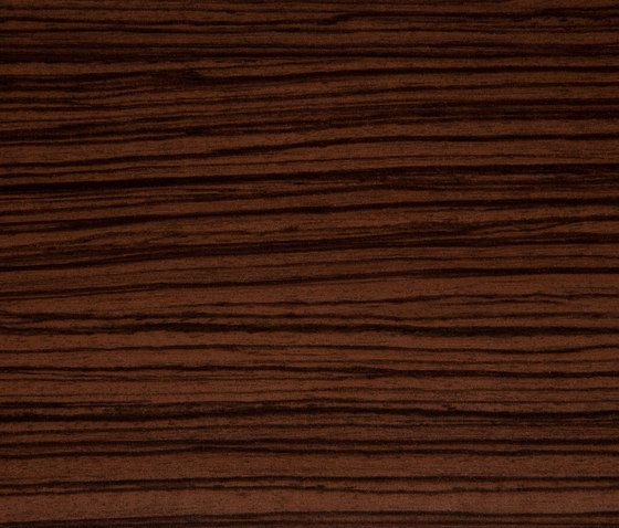 3M™ DI-NOC™ Architectural Finish FW-606H Fine Wood by 3M | Films