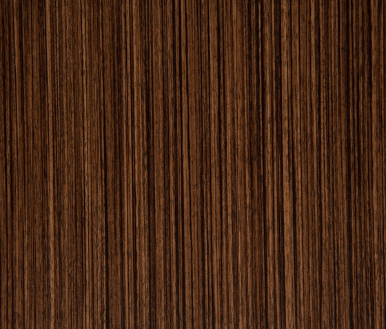3M™ DI-NOC™ Architectural Finish FW-521 Fine Wood by 3M | Decorative films