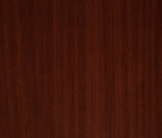 3M™ DI-NOC™ Architectural Finish FW-510 Fine Wood by 3M | Decorative films