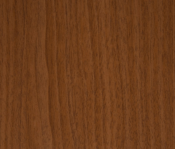 3M™ DI-NOC™ Architectural Finish FW-502 Fine Wood by 3M | Decorative films