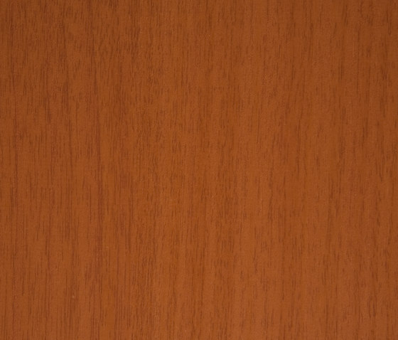 3M™ DI-NOC™ Architectural Finish FW-501 Fine Wood by 3M | Decorative films