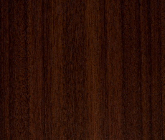 3M™ DI-NOC™ Architectural Finish FW-338 Fine Wood by 3M | Films