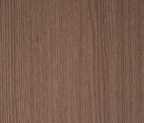 3M™ DI-NOC™ Architectural Finish FW-337 Fine Wood by 3M | Decorative films
