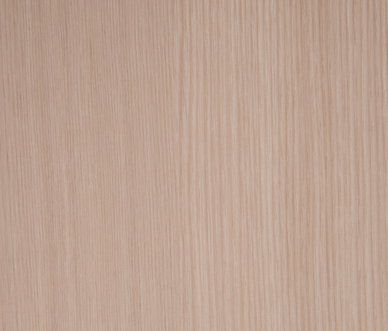 3M™ DI-NOC™ Architectural Finish FW-336 Fine Wood by 3M | Decorative films