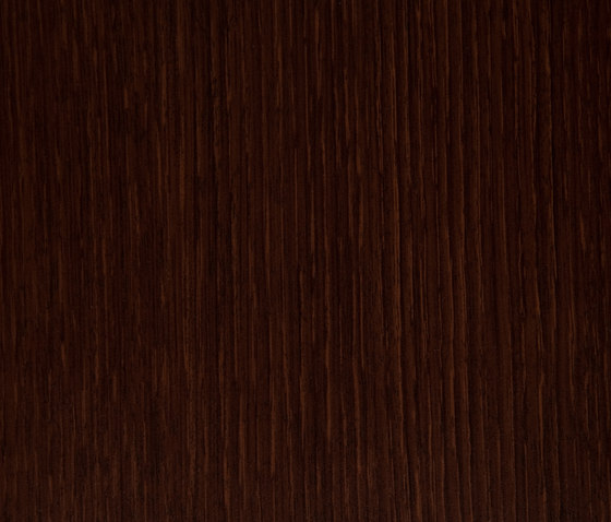 3M™ DI-NOC™ Architectural Finish FW-625 Fine Wood by 3M | Decorative films