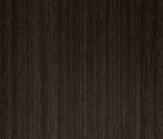 3M™ DI-NOC™ Architectural Finish FW-640 Fine Wood by 3M | Decorative films