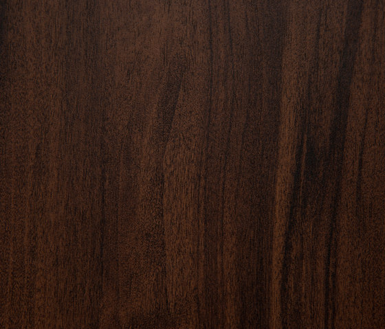 3M™ DI-NOC™ Architectural Finish FW-7004 Fine Wood by 3M | Films