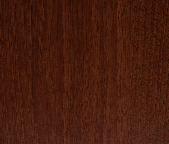 3M™ DI-NOC™ Architectural Finish FW-7006 Fine Wood by 3M | Decorative films