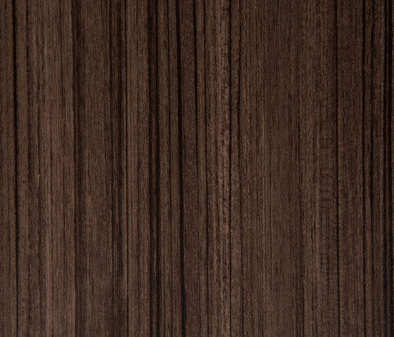 3M™ DI-NOC™ Architectural Finish FW-7007 Fine Wood by 3M | Decorative films