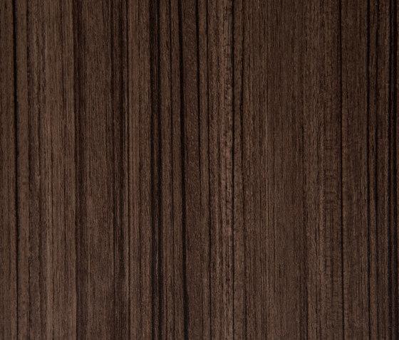 3M™ DI-NOC™ Architectural Finish FW-7007 Fine Wood de 3M | Láminas de plástico