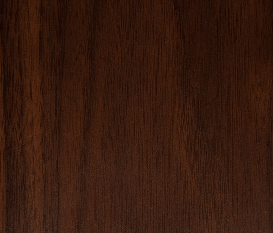 3M™ DI-NOC™ Architectural Finish FW-7009 Fine Wood by 3M | Decorative films