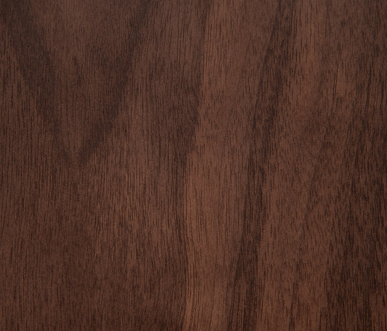 3M™ DI-NOC™ Architectural Finish FW-7008 Fine Wood by 3M | Decorative films
