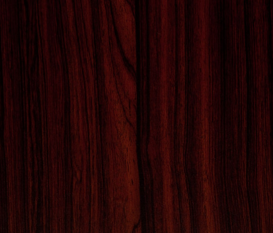 3M™ DI-NOC™ Architectural Finish FW-7013 Fine Wood by 3M | Decorative films