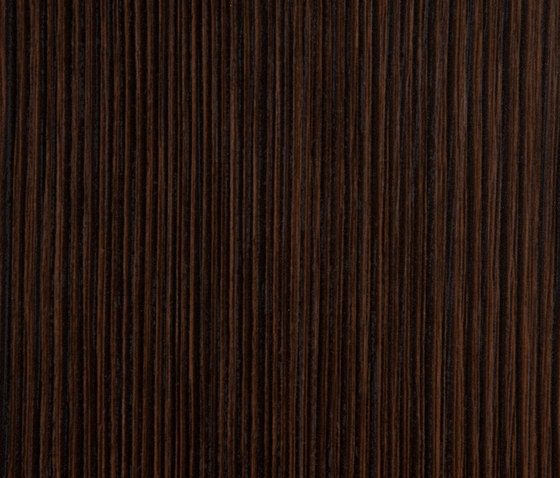3M™ DI-NOC™ Architectural Finish FW-7018 Fine Wood by 3M | Decorative films
