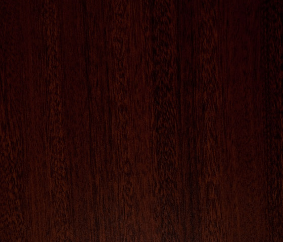 3M™ DI-NOC™ Architectural Finish FW-7016 Fine Wood by 3M | Decorative films