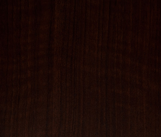 3M™ DI-NOC™ Architectural Finish FW-7015 Fine Wood by 3M | Decorative films