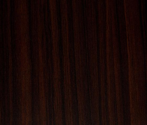 3M™ DI-NOC™ Architectural Finish FW-7014 Fine Wood de 3M | Láminas de plástico