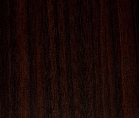 3M™ DI-NOC™ Architectural Finish FW-7014 Fine Wood by 3M | Decorative films
