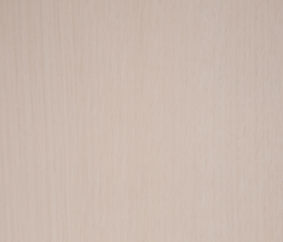 3M™ DI-NOC™ Architectural Finish FW-7017 Fine Wood by 3M | Films