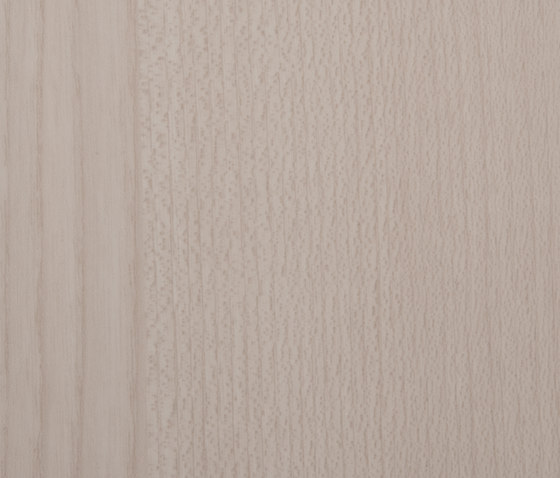 3M™ DI-NOC™ Architectural Finish FW-7001 Fine Wood by 3M | Films