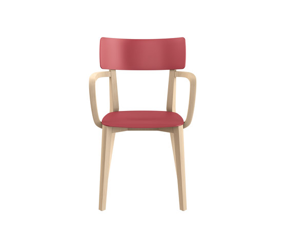 due 3808/A by Brunner | Chairs