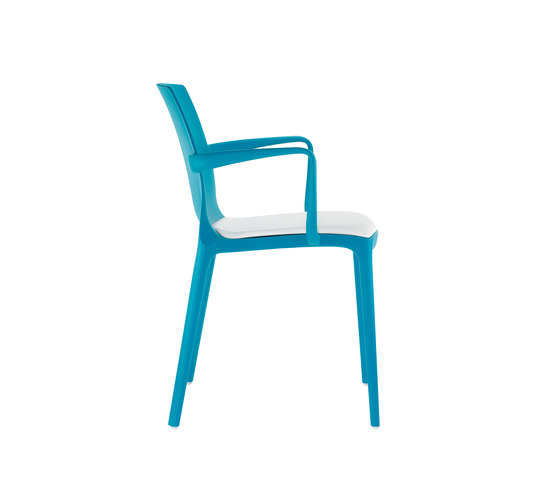 twin 3102/A by Brunner | Chairs